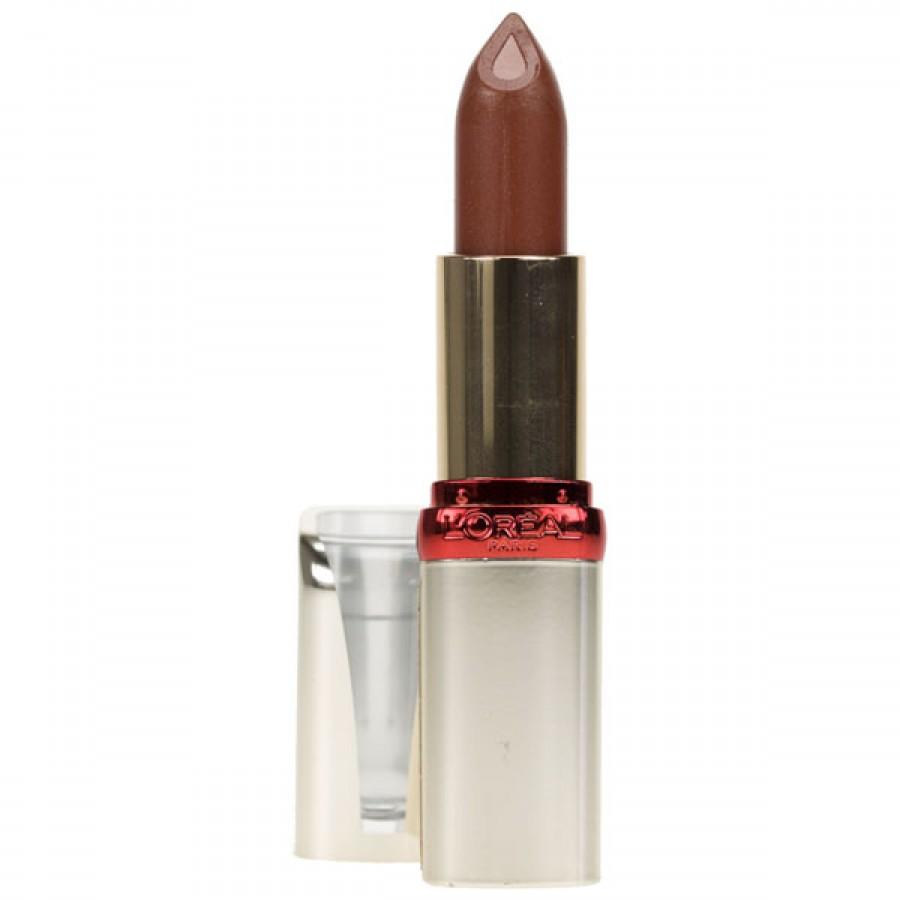 Loreal Lip Gloss Shades L'Oreal Col...