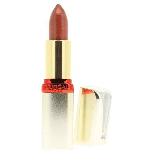 L 2019oreal paris color riche lipstick -pr511 spring rosette by l 2019oreal paris