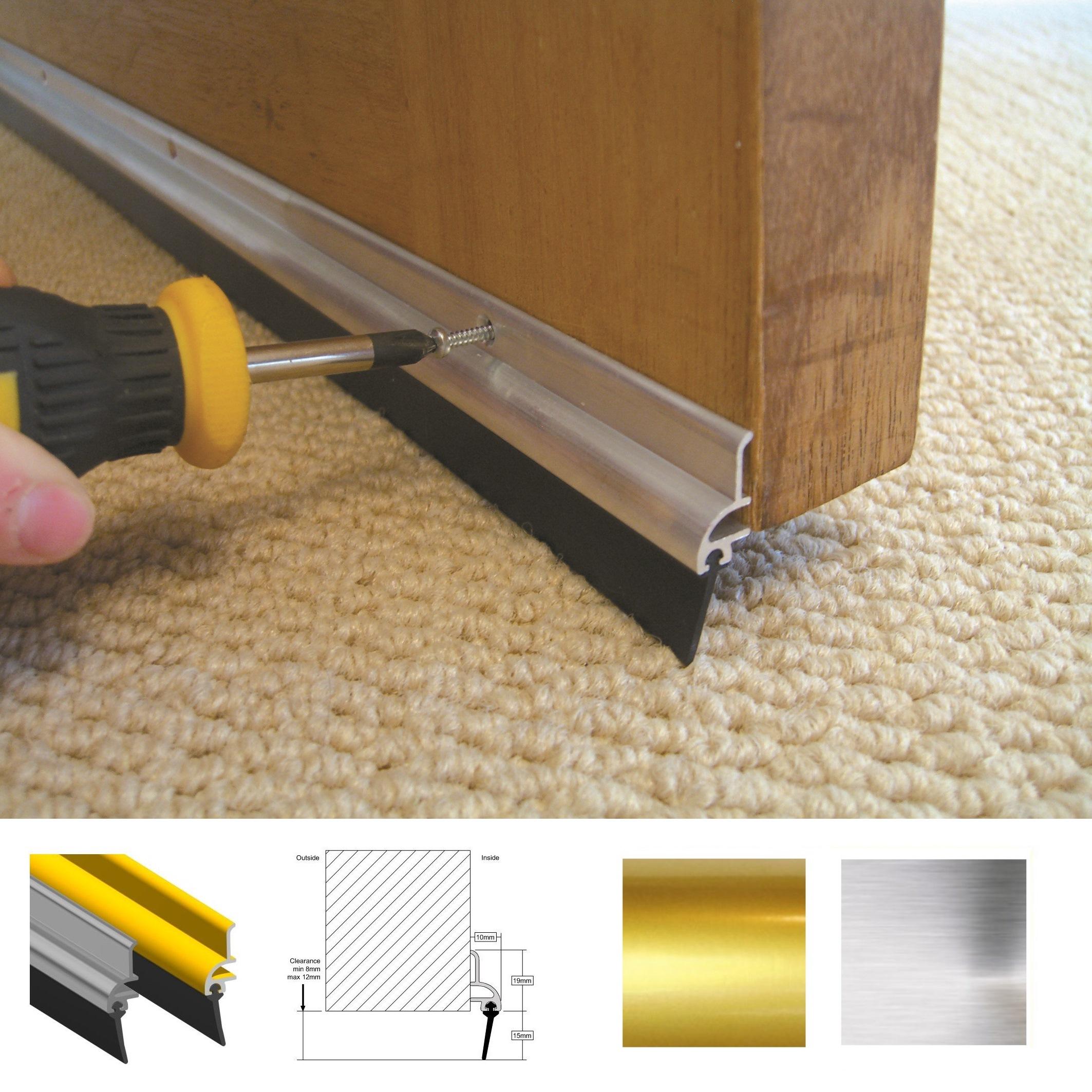 Rubber-Door-Draught-Excluder-Stormguard-Rubber-Draft-Excluder-914mm-36