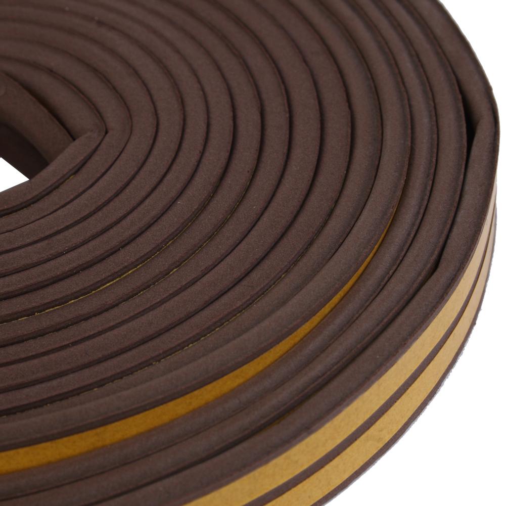 bande de joint en caoutchouc epdm profil p interstices 3 5mm ebay. Black Bedroom Furniture Sets. Home Design Ideas