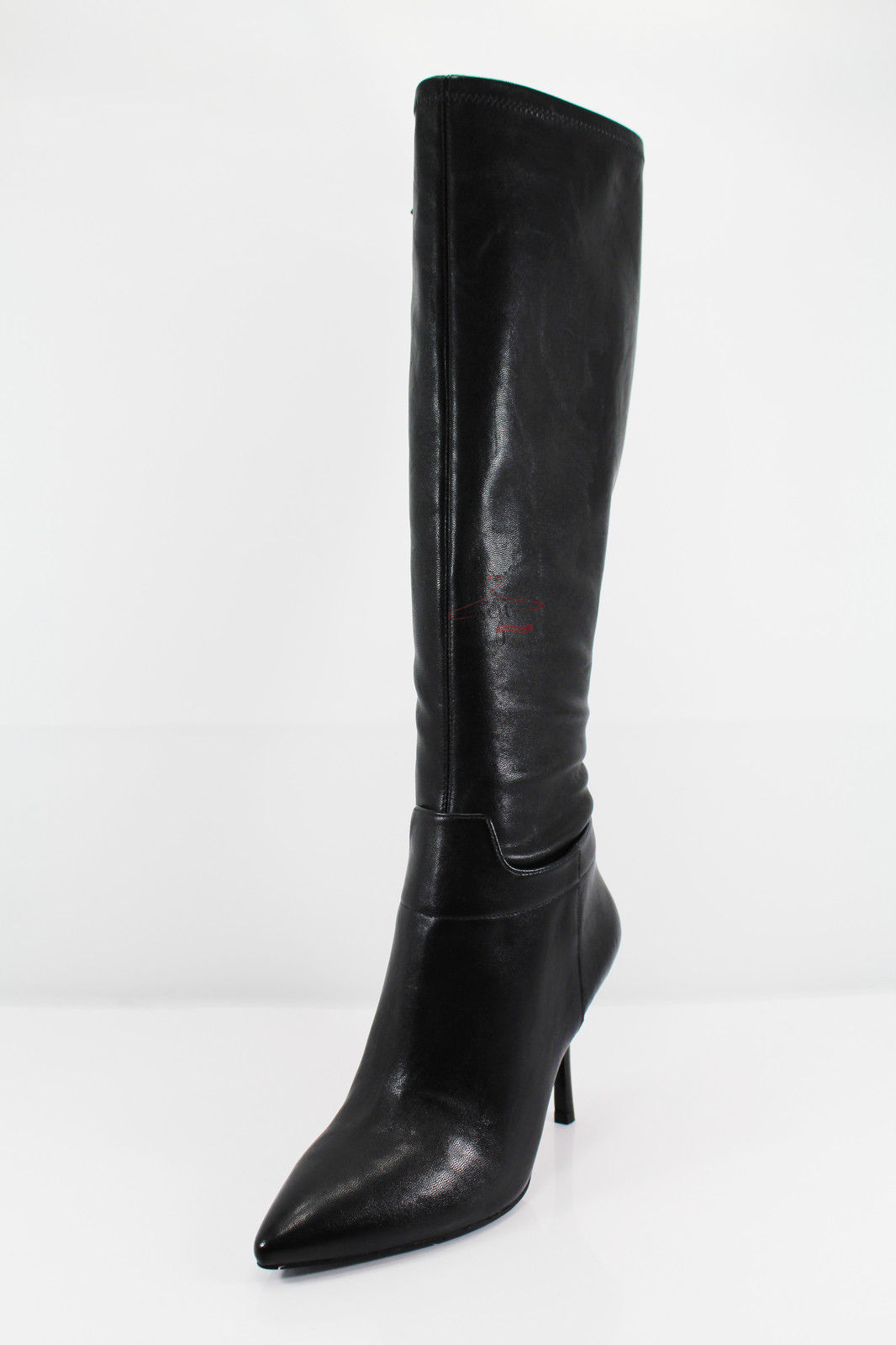 high heel boots size 9 28 images sachi black suede