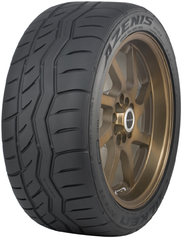 falken 225 45r17 94w azenis rt615 semi slick tyre. Black Bedroom Furniture Sets. Home Design Ideas