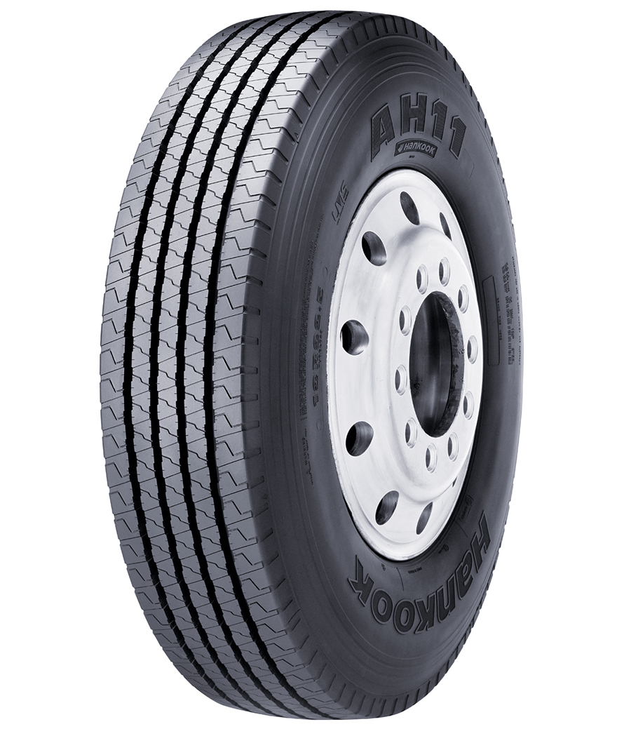 hankook 225 70r19 5 125 123l 12pr ah11 tyre truck ebay. Black Bedroom Furniture Sets. Home Design Ideas