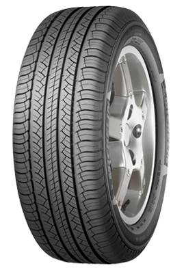 michelin 245 60r18 104h latitude tour hp green x tyre rv 4wd ebay. Black Bedroom Furniture Sets. Home Design Ideas