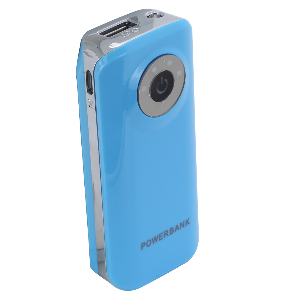 Image Result For Cell Phone Battery Voltage
