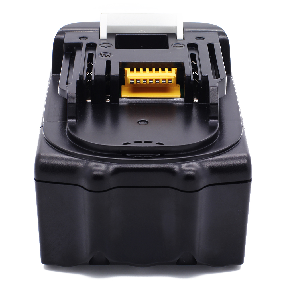 18v lithium ion battery 1 5ah 3 0ah 4 5ah for makita bl1815 bl1830 bl1845 lxt400 ebay. Black Bedroom Furniture Sets. Home Design Ideas