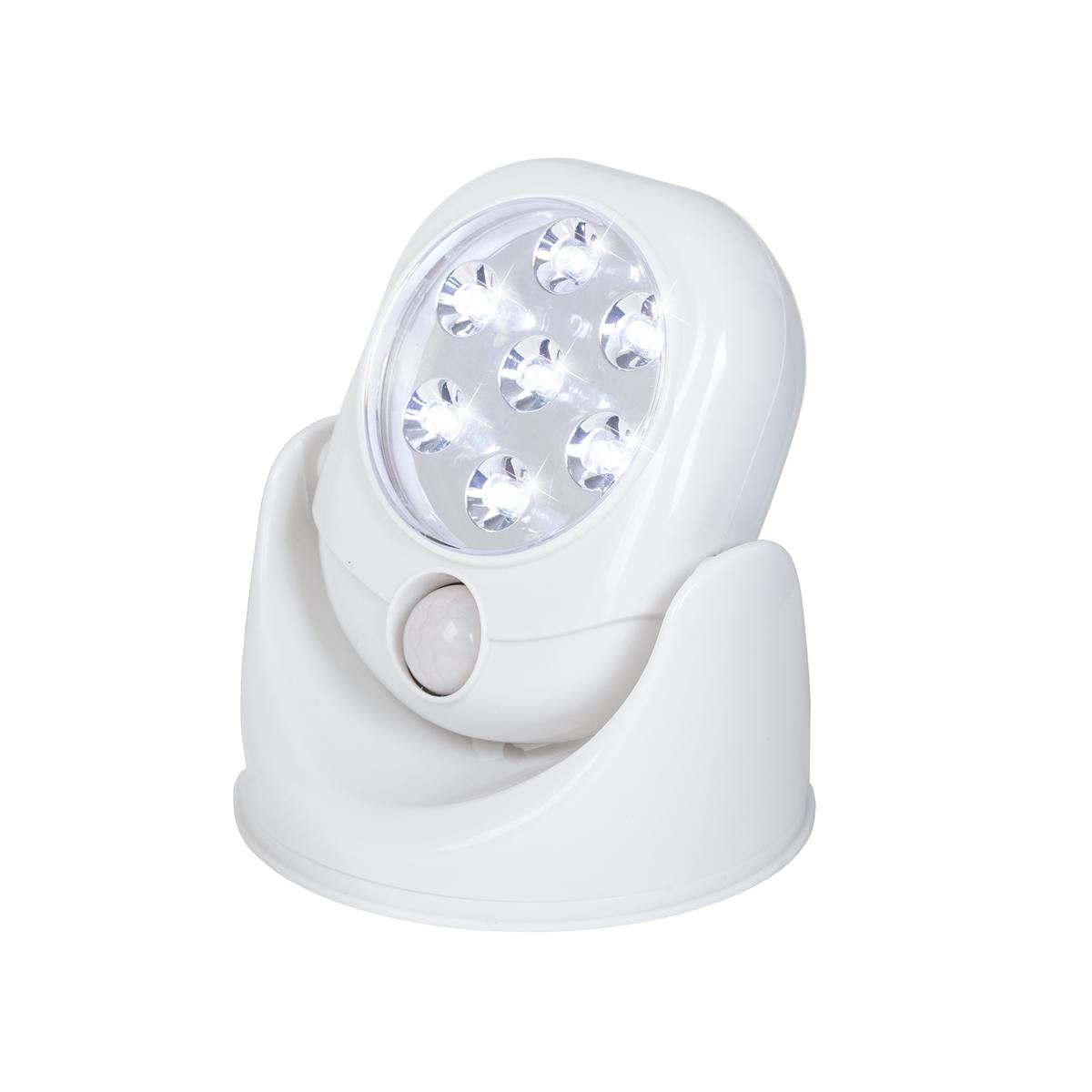 jml sensor bright led light motion activated sensor indoor. Black Bedroom Furniture Sets. Home Design Ideas