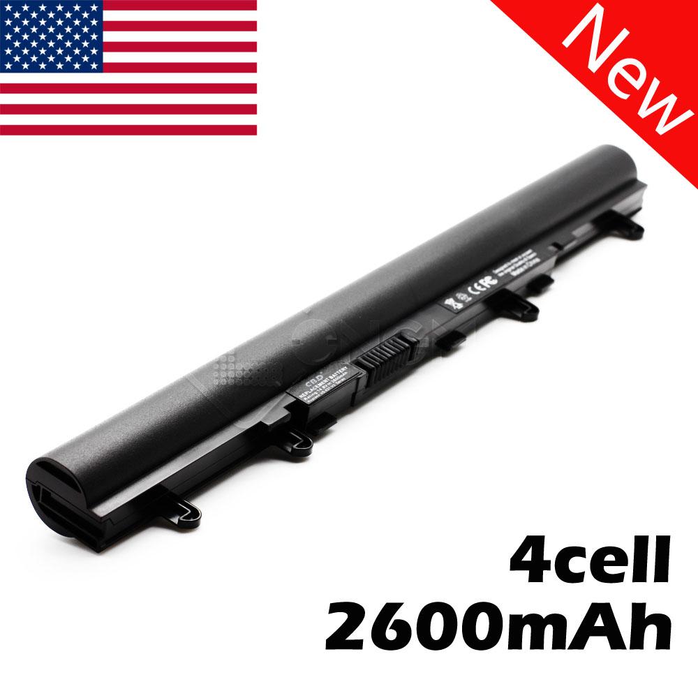 Laptop Battery AL12A32 For ACER Aspire V5 431 V5 531 V5