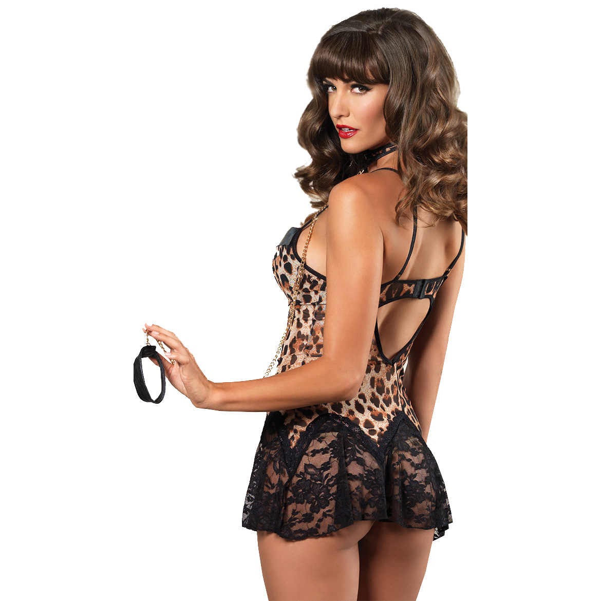 clothing lingerie womens