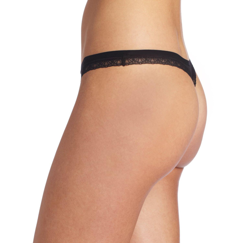 Knickers pantie sexy underpants underwear undies body