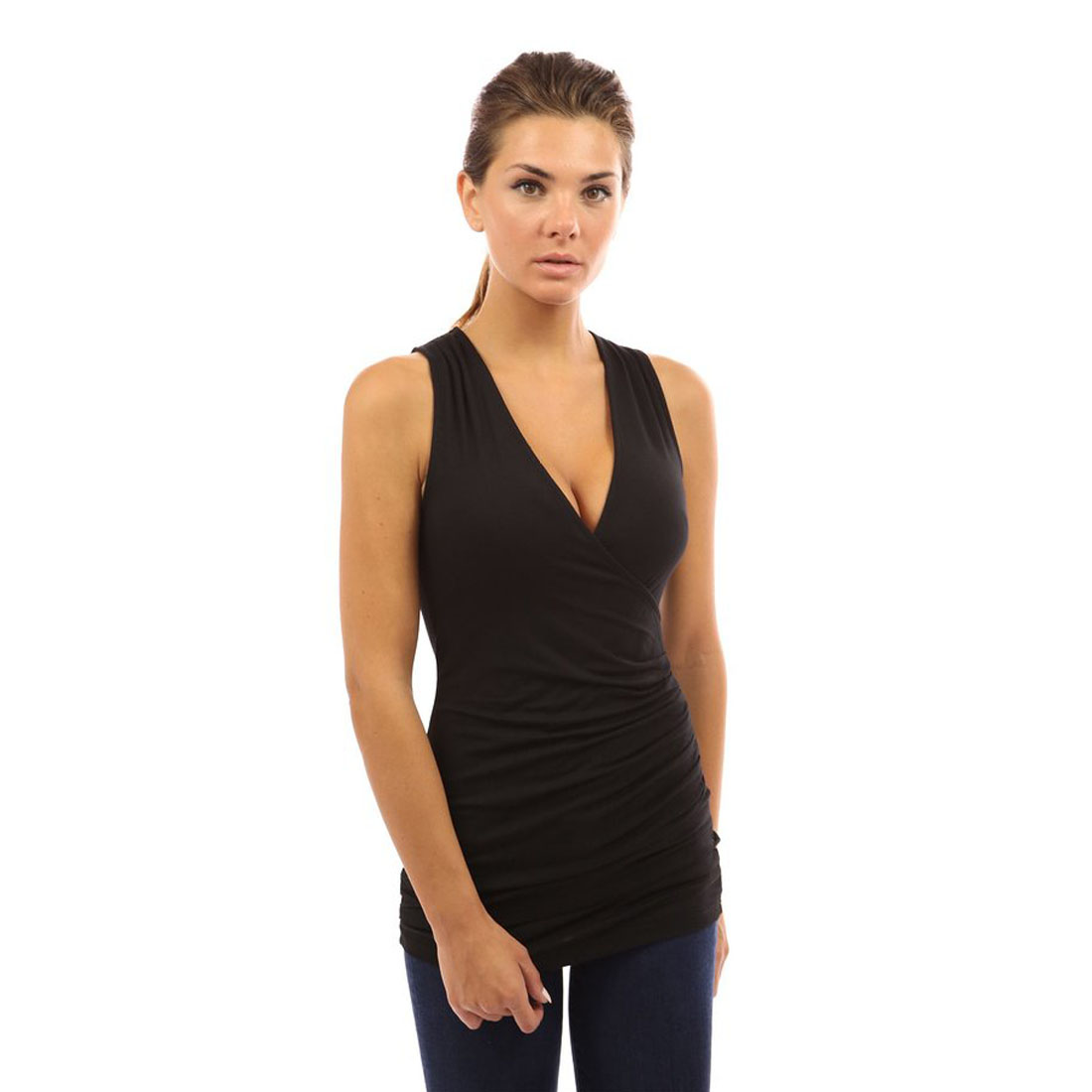 Find great deals on eBay for party tops for women. Shop with confidence.