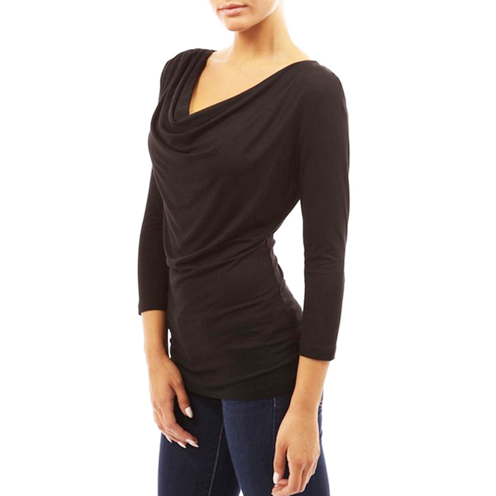 Shop Foxcroft's women's apparel collection of easy care blouses and shirts. Now our signature non iron with the comfort of stretch. Free shipping and returns!