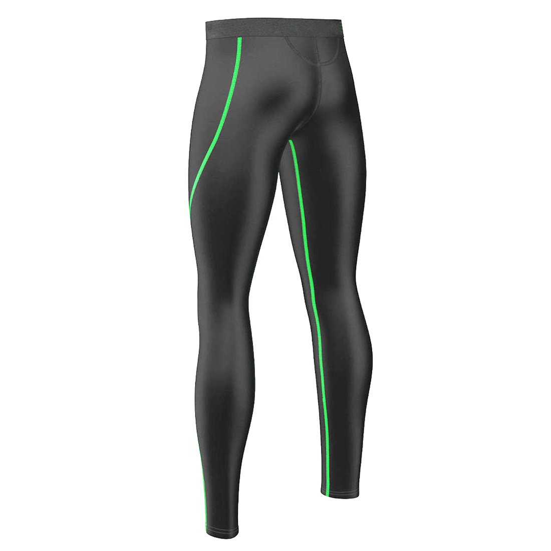 Find great deals on eBay for base layer tights. Shop with confidence.