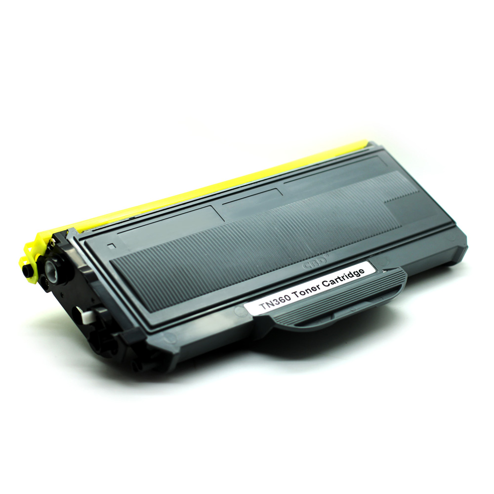 brother printer how to open front cover toner cartridge