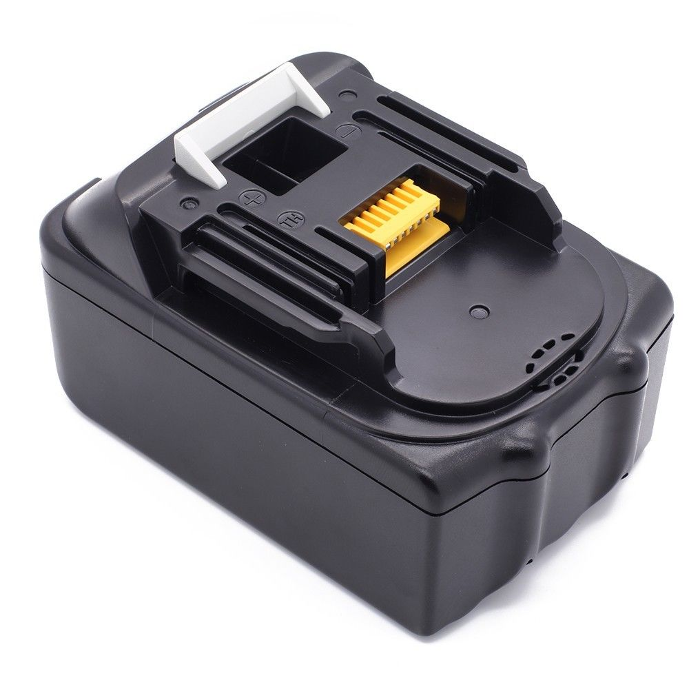 2 pack 18v 3 0ah replace lithium ion battery 18volt for makita lxt bl1830 bl1815 ebay - Batterie makita 18v ...