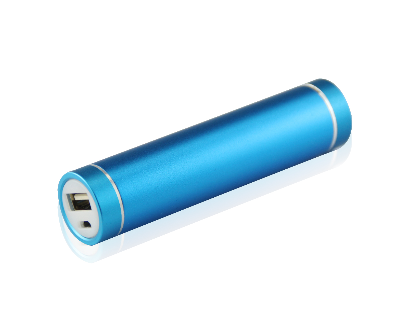 2600mah usb portable external mobile battery charger power for Usb c portable charger