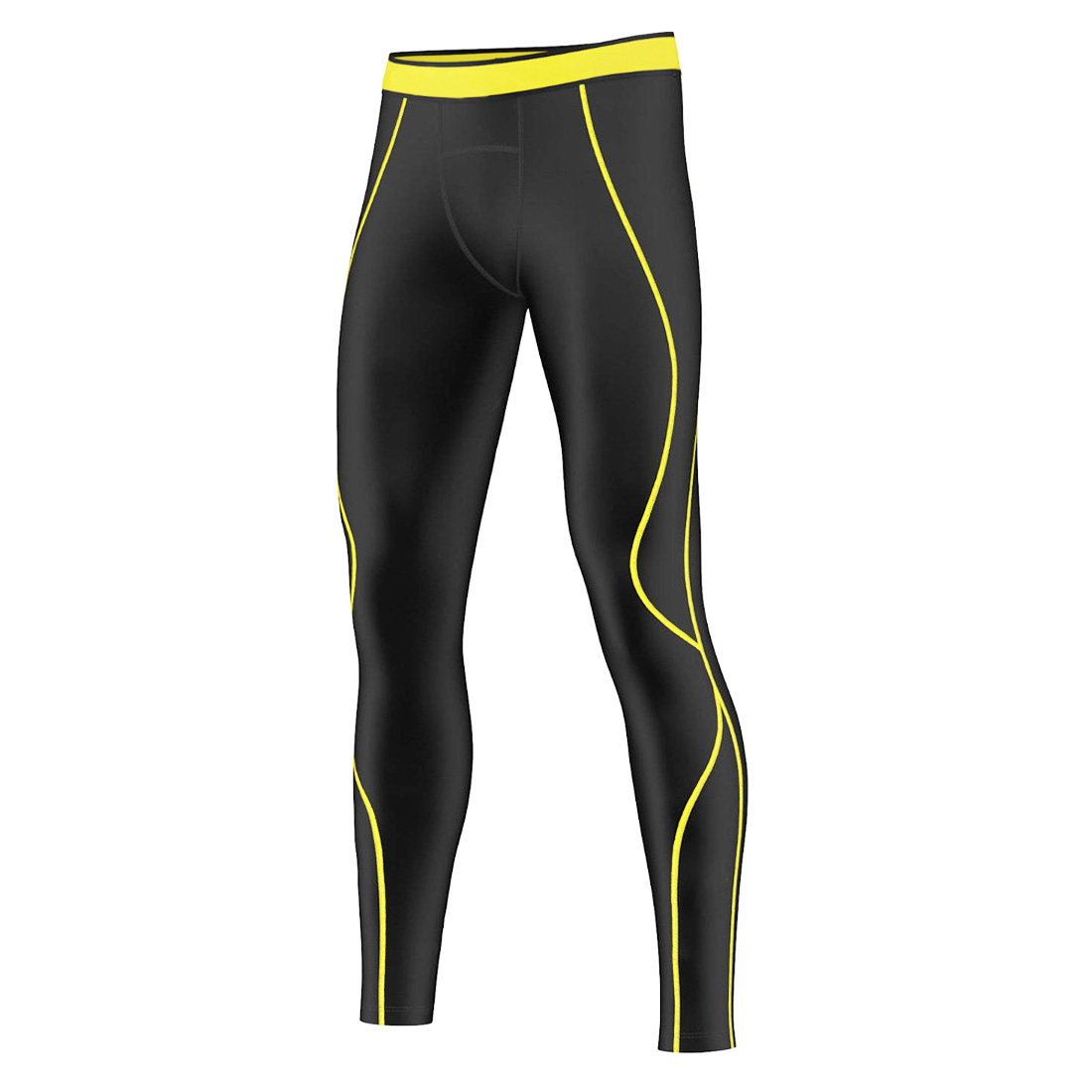 Shop compression pants & tights at Eastbay. Nike, Under Armour, Jordan & Eastbay compression pants are form-fitting and keep muscles warm & your body dry.