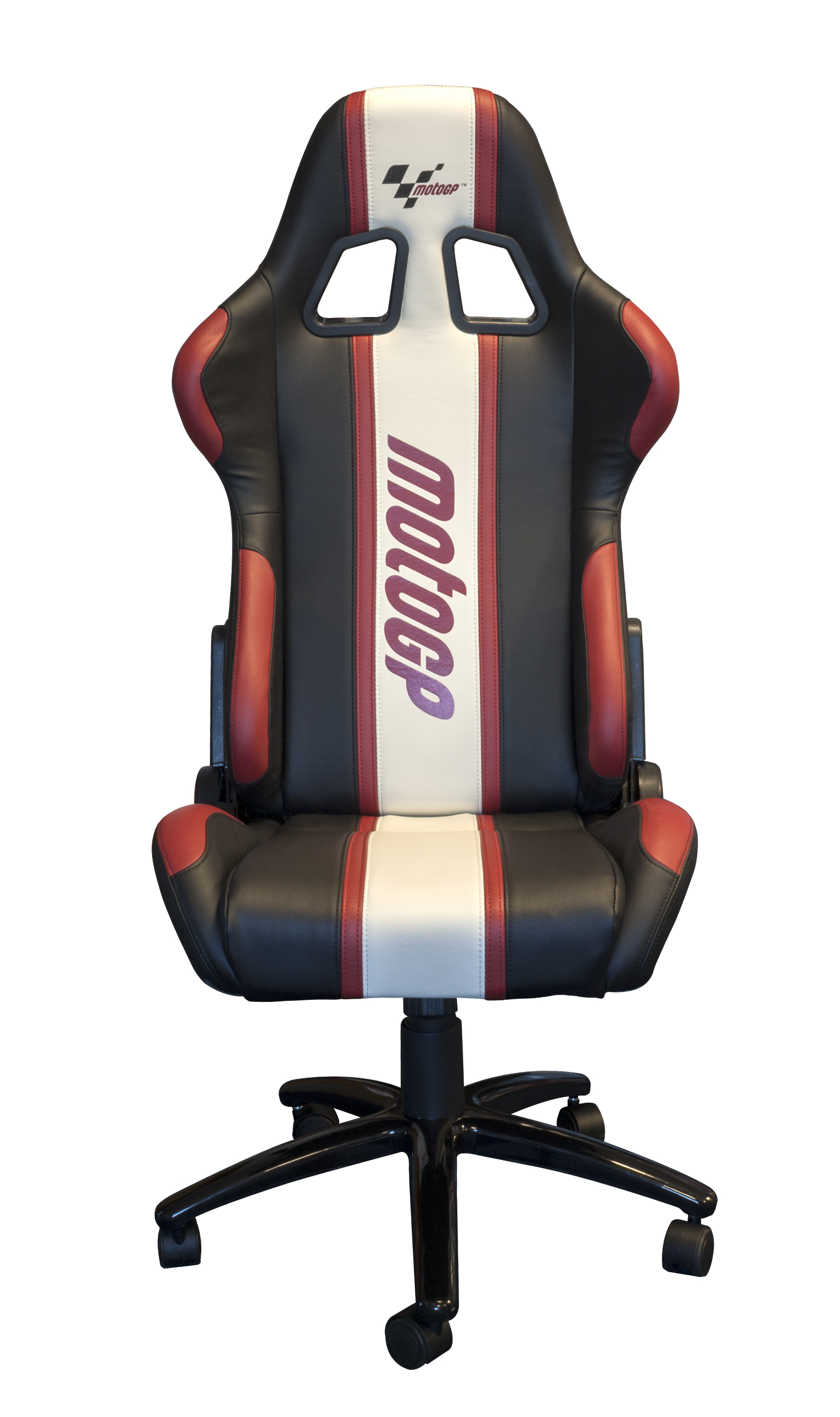 Recaro Office Chair - Best House Interior Today •