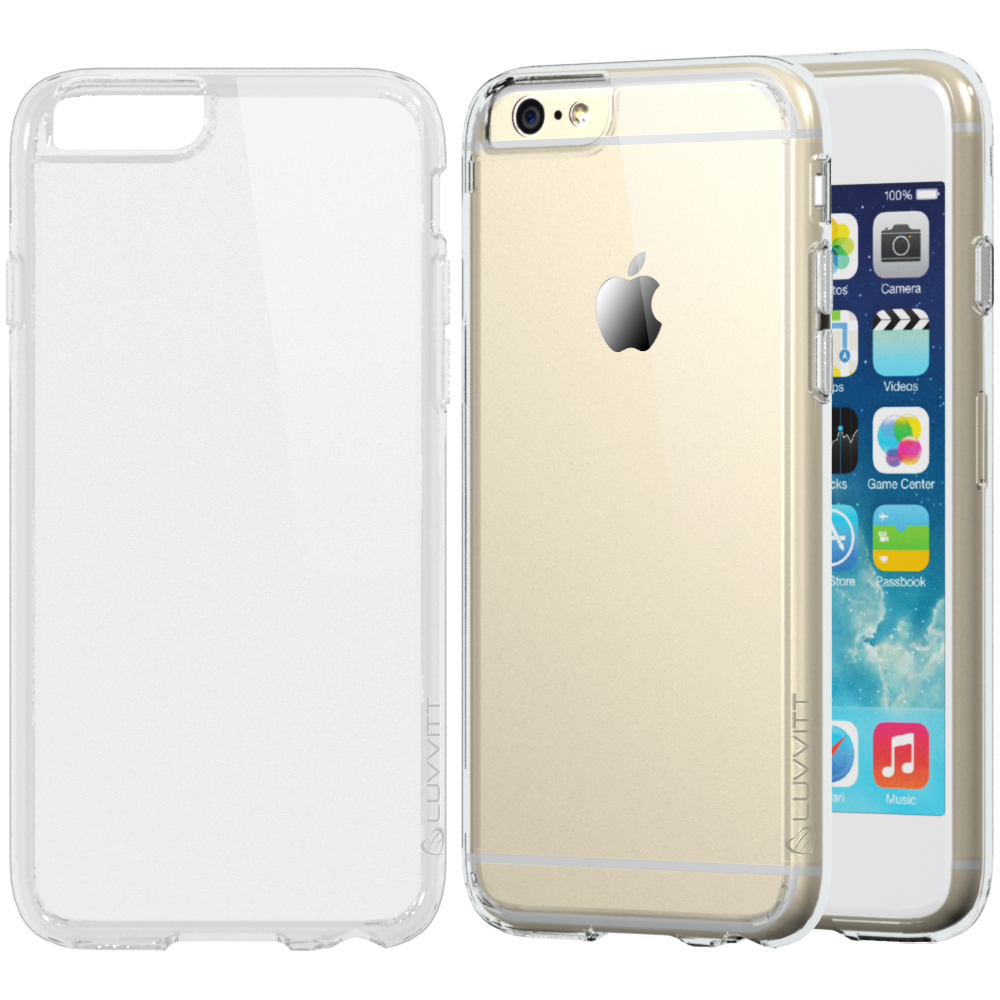 iPhone amp Samsung Cases  Instagram hellonutcase by