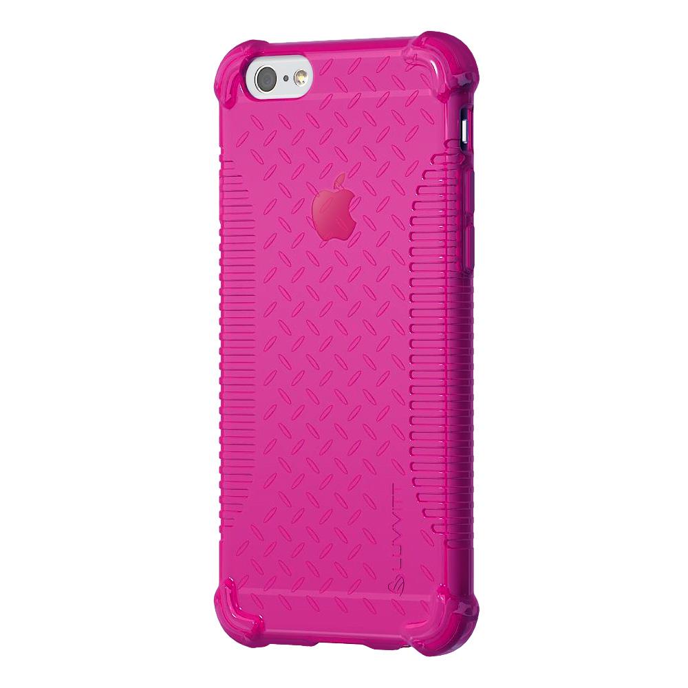 luvvitt iphone 6 case