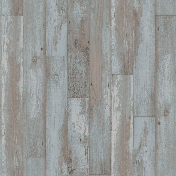 Galerie Memories 2 G56167 Rustic Blue Brown Wood Plank Effect Feature  Wallpaper. Galerie Memories 2 G56167 Rustic Blue Brown Wood Plank Effect