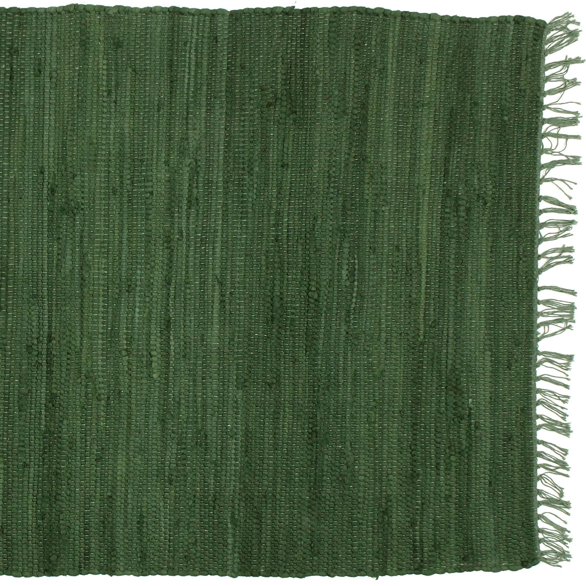 Bristol rag rugs 2x3 6 9 ebay for Garden room 2x3