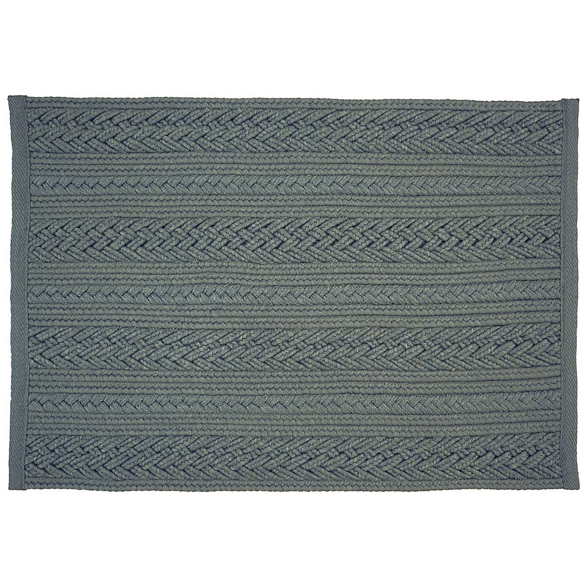 laguna indoor outdoor rectangle braided rug country primitive homespice decor ebay