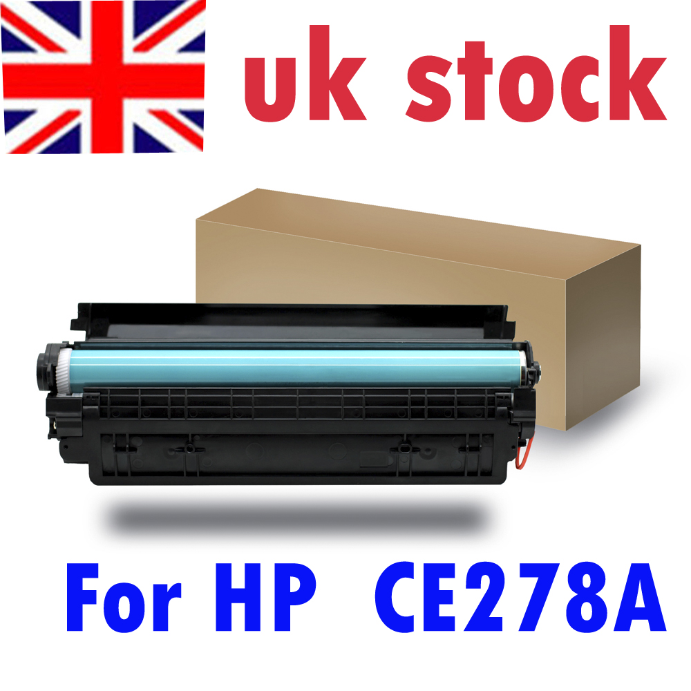 hp laserjet p3015 user manual