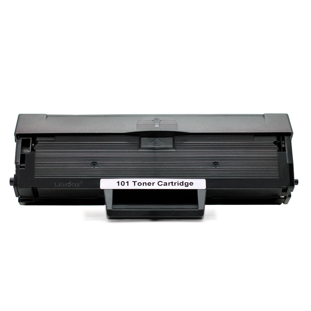 5 pack mlt d101s toner cartridge for samsung ml 2165w scx 3400 scx 3405w 3405fw ebay. Black Bedroom Furniture Sets. Home Design Ideas