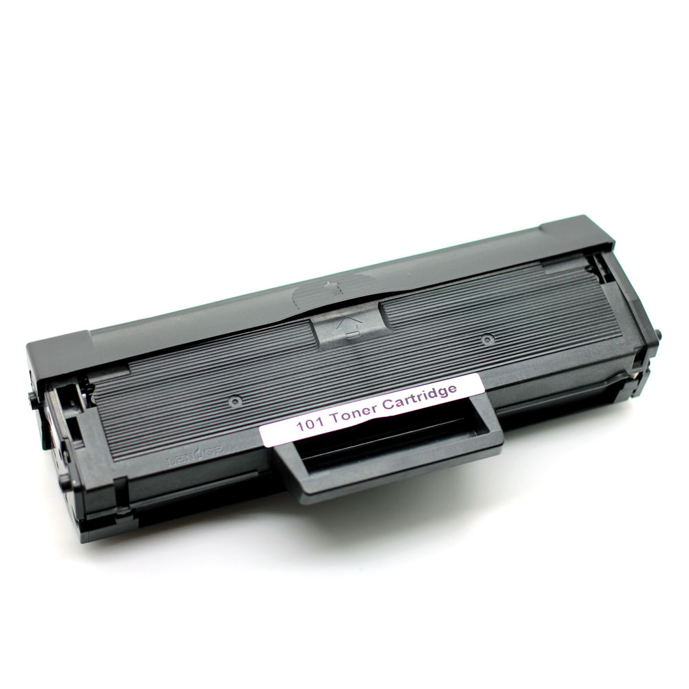 5 pack mlt d101s toner cartridge for samsung ml 2165w scx 3400 scx 3405w 3405fw ebay. Black Bedroom Furniture Sets. Home Design Ideas