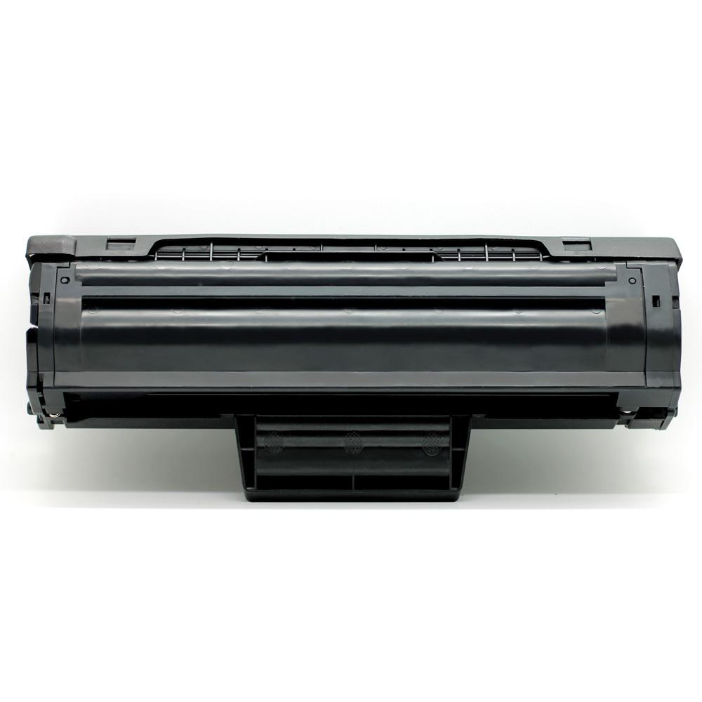 5 Pack MLT-D101S Toner Cartridge for Samsung ML-2165W SCX ...