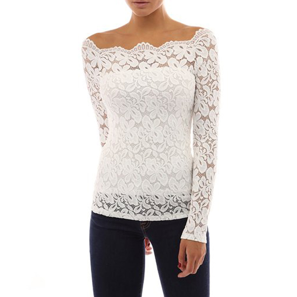 Find great deals on eBay for Womens Party Tops in Tops and Blouses for All Women. Shop with confidence.