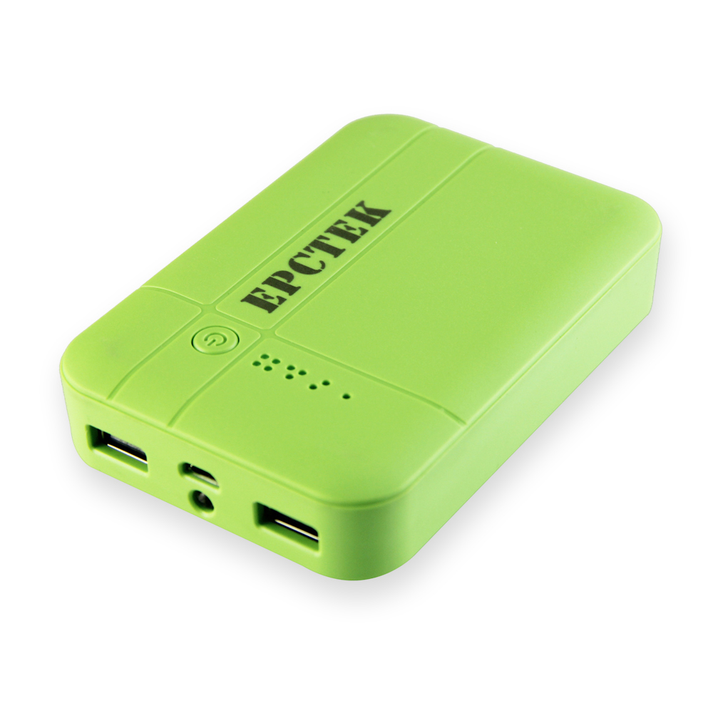 50000mah Usb Power Bank Charge Battery Pack For Mp3 Mp4 Psp Camera Mobile Phones Ebay