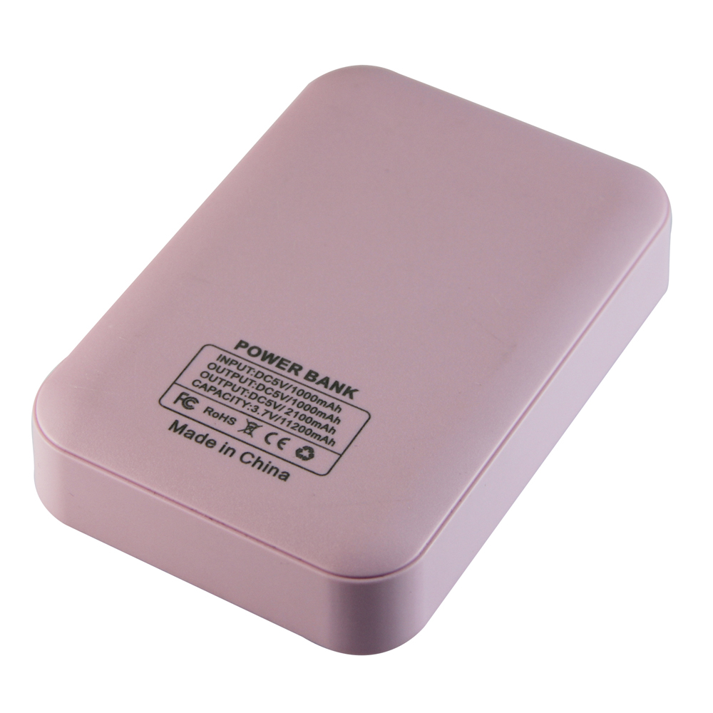 11200mAh-External-Battery-Charger-Power-Bank-For-Cellphone-Samsung-Note-Sony-LG