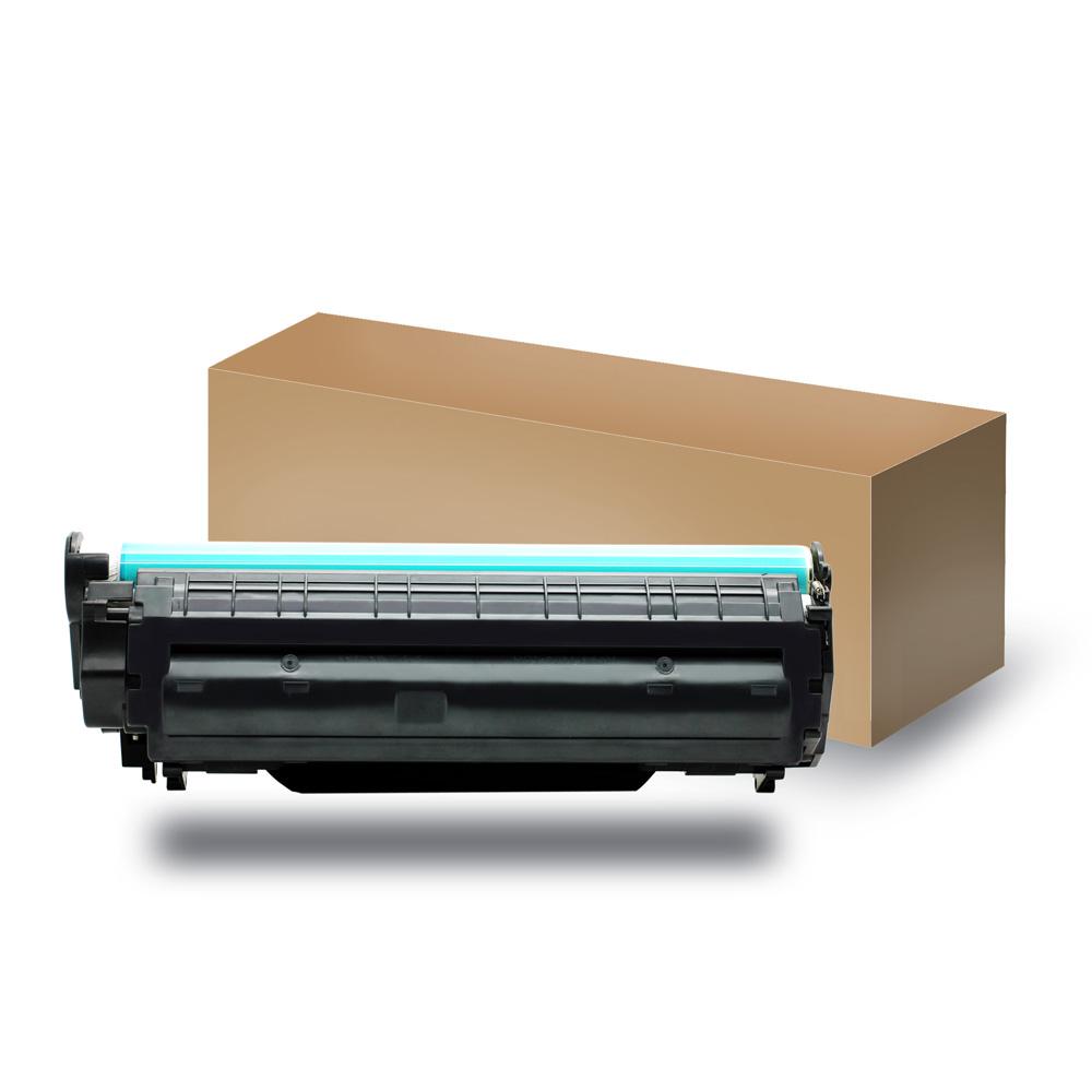 1 x q2612a toner for hp laserjet 1018 1020 1025 12a 1010 printer cartridge ebay. Black Bedroom Furniture Sets. Home Design Ideas