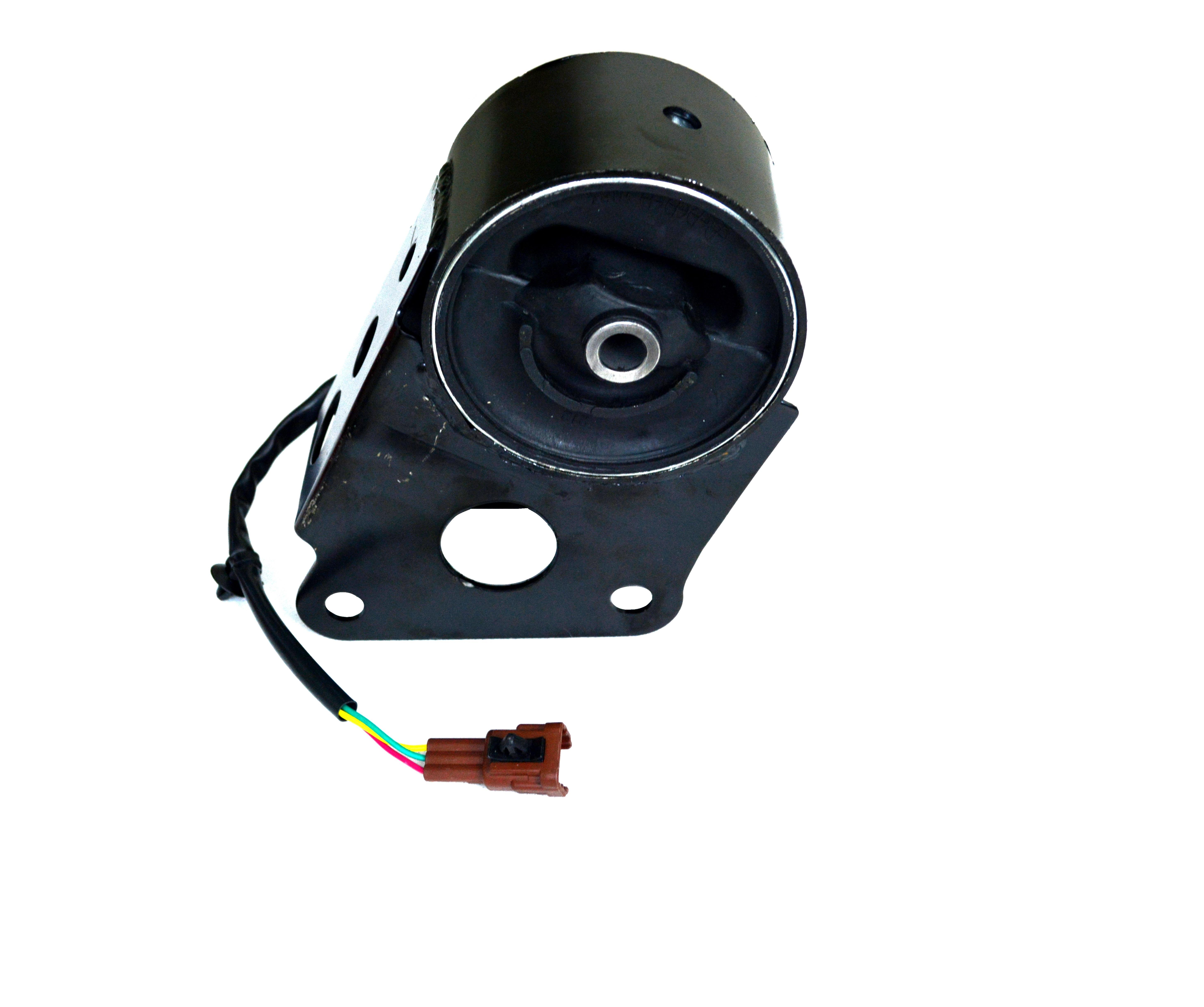 Transmission Motor Mounts Front Rear Set Kit 3 5 L For