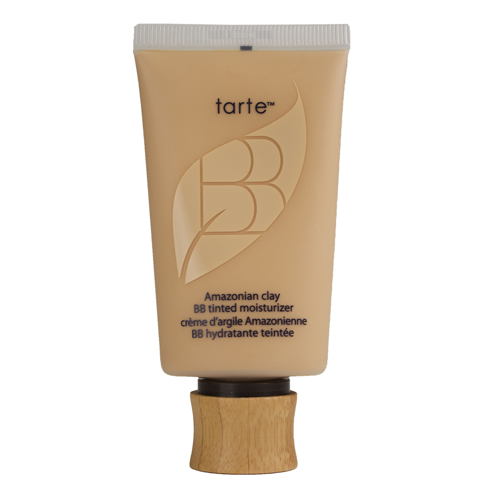What Ever Happened to Tinted Moisturizer The Best Ones to Buy Now
