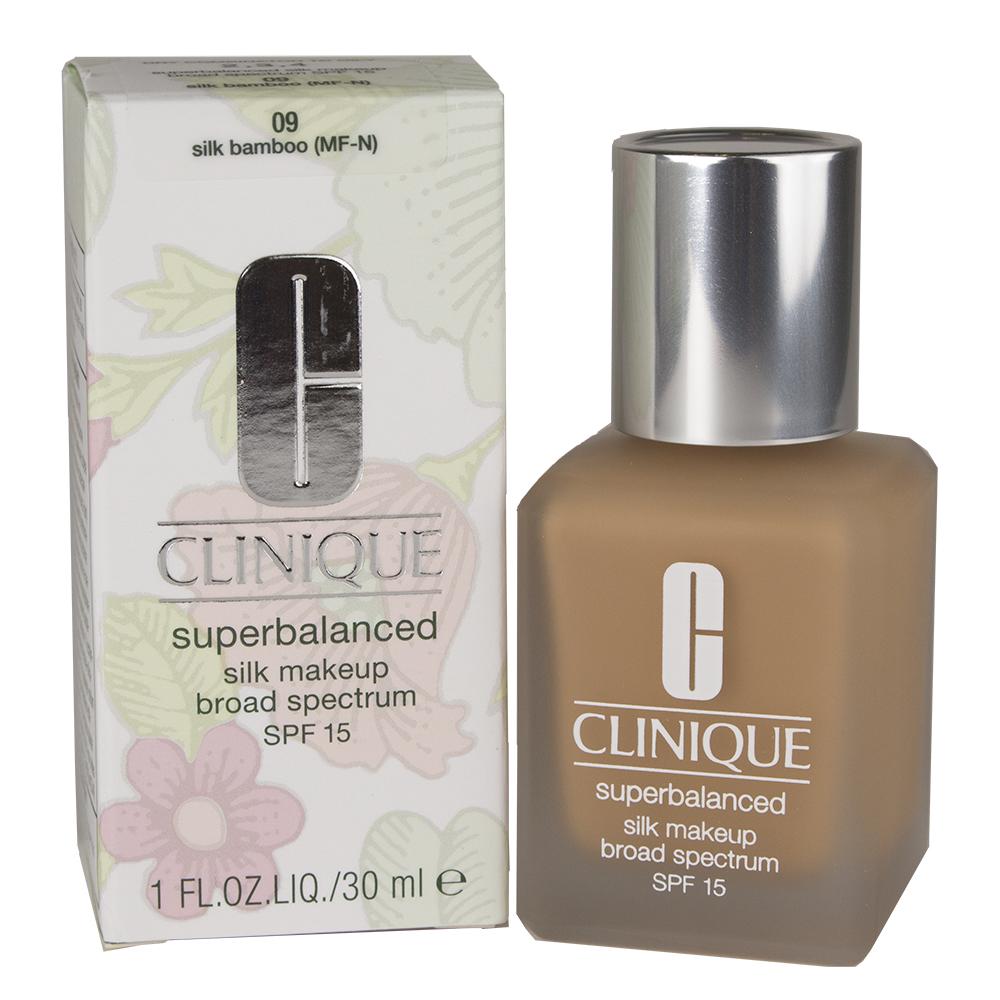 Clinique Superbalanced Makeup | Bloomingdales