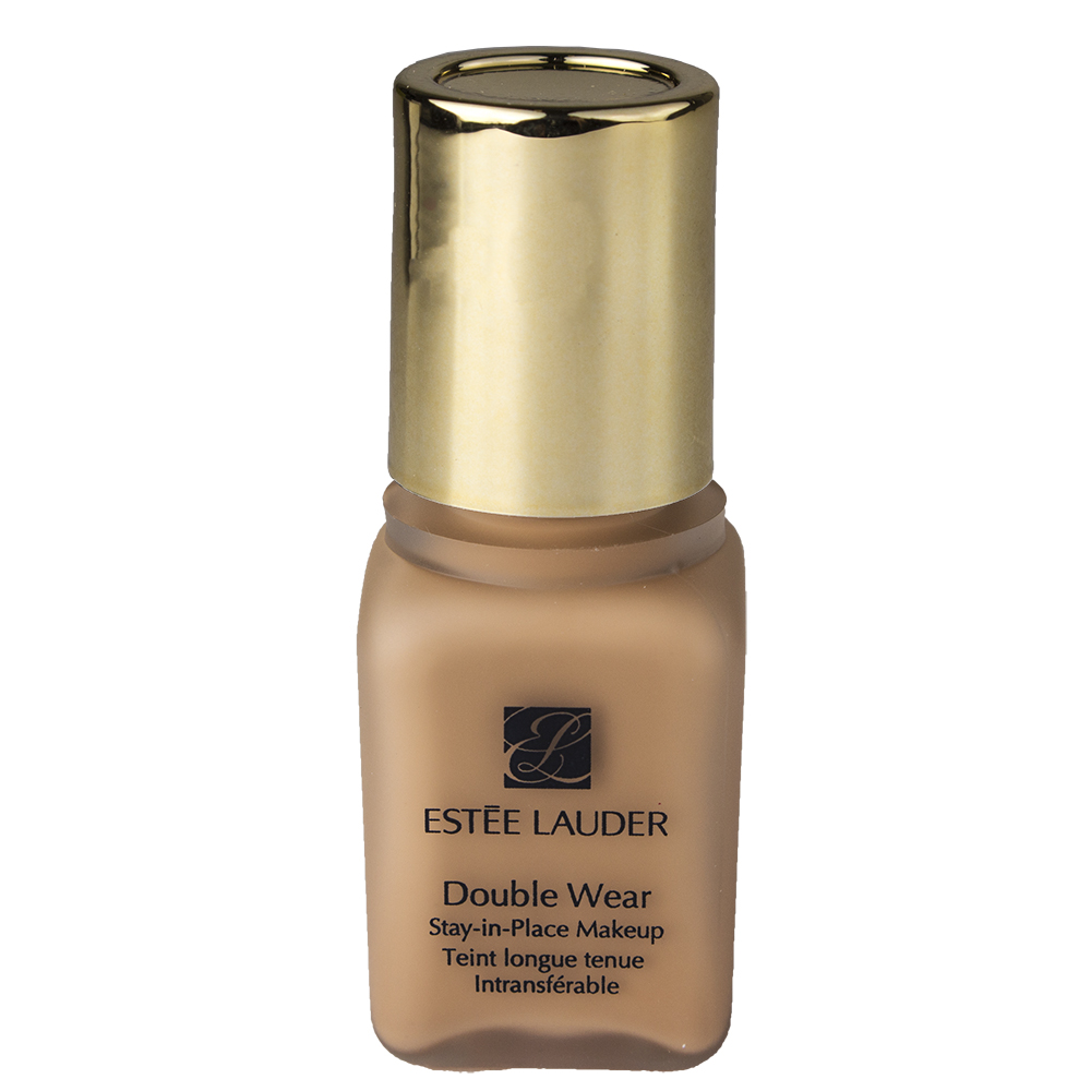 estee lauder double wear stay in place makeup foundation. Black Bedroom Furniture Sets. Home Design Ideas