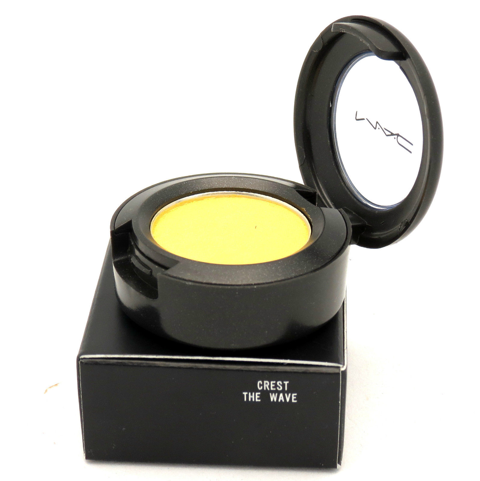 Mac Eye Shadow (Frost or Satin)