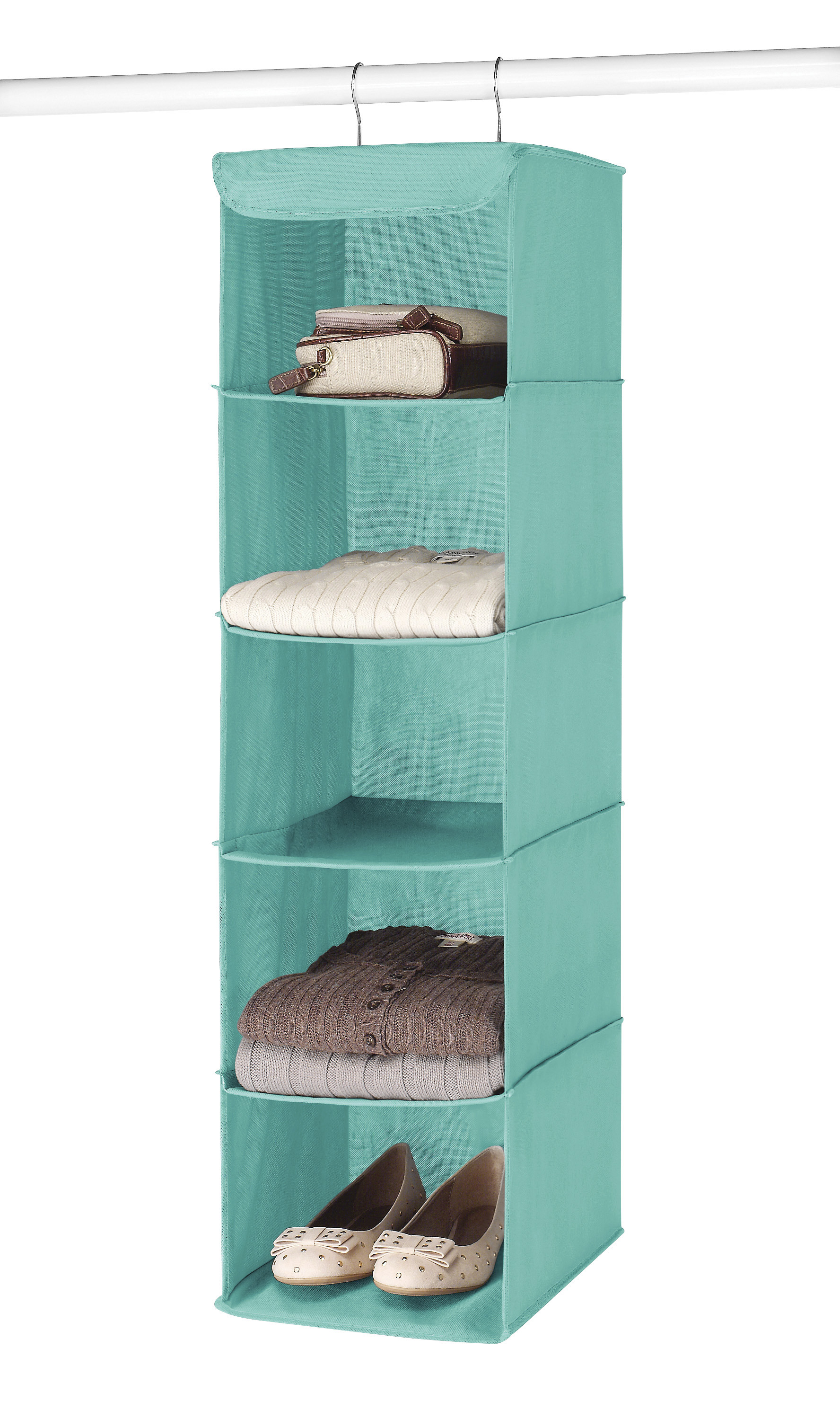 Hanging-Accessory-Shelves