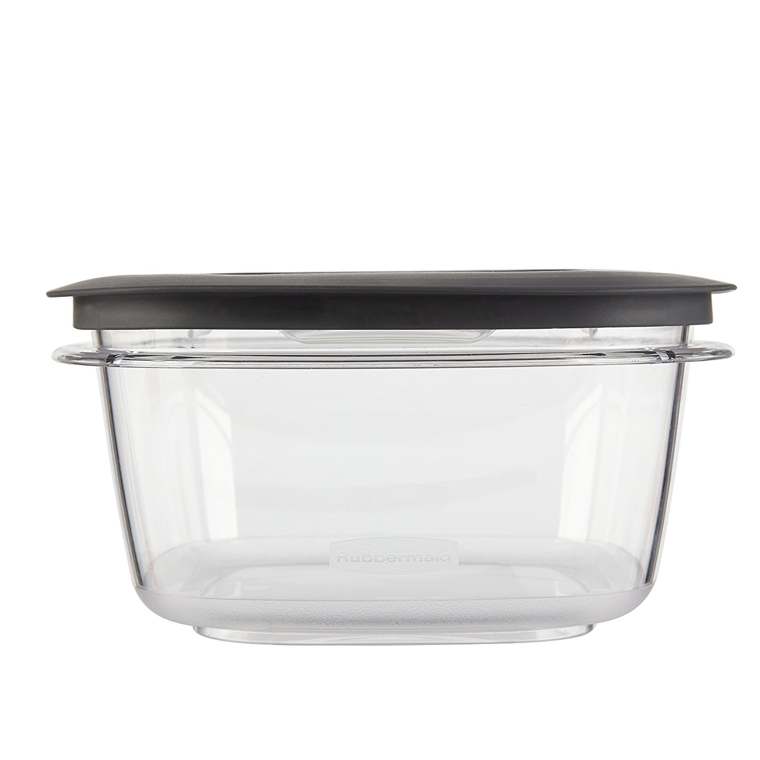 rubbermaid premier food storage container ebay