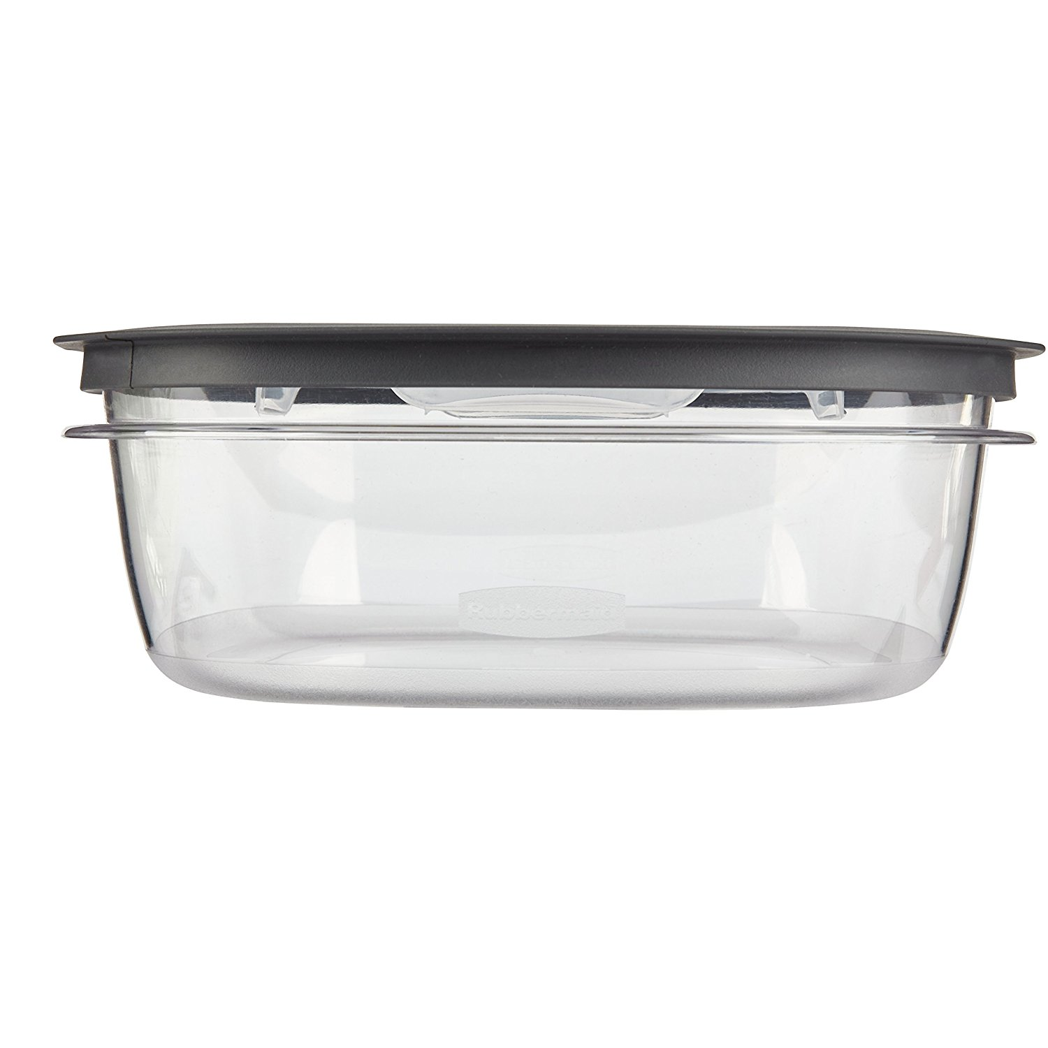 Rubbermaid Premier Food Storage Container