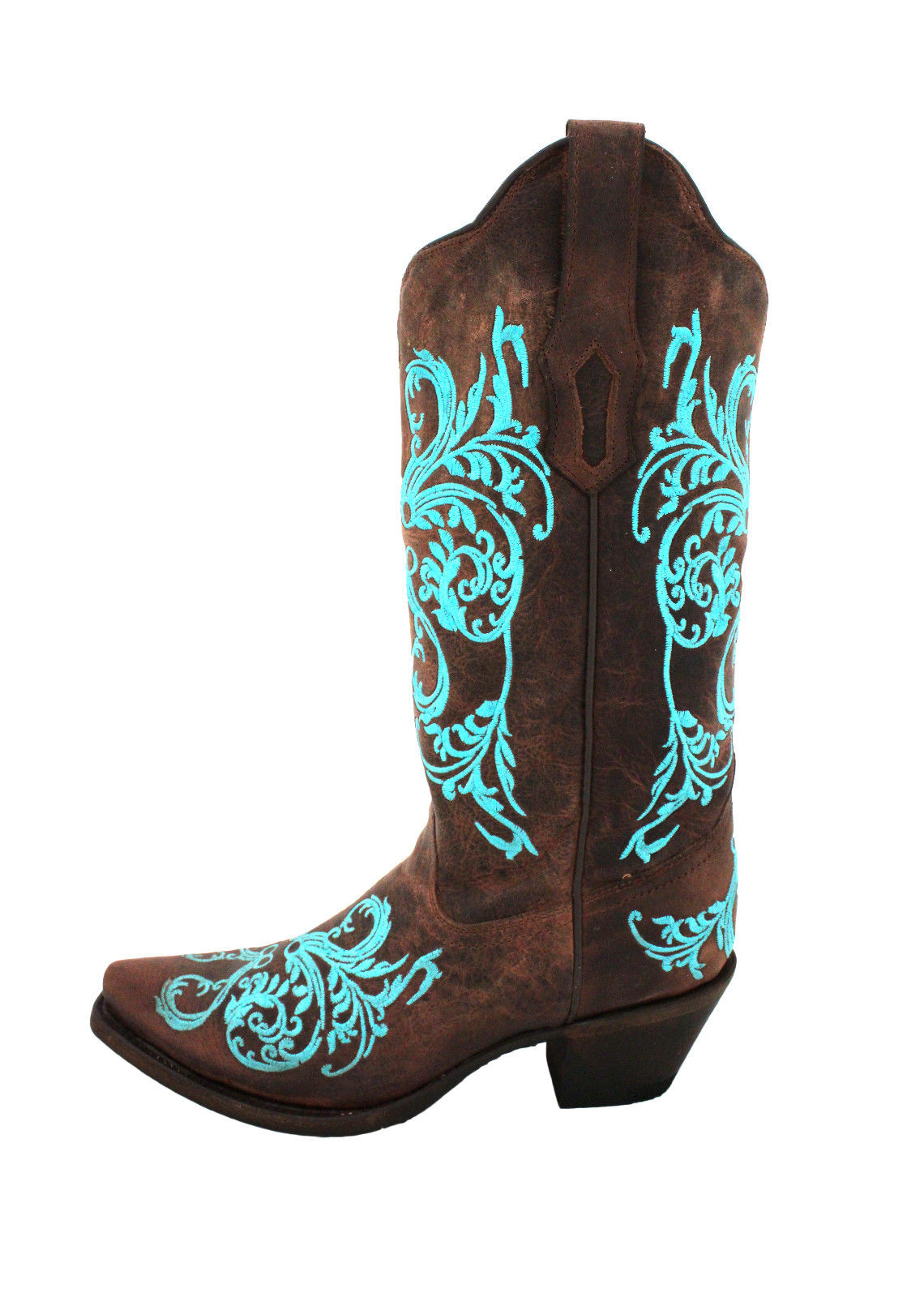 Unique Who Doesnt Love A Good Cowboy Boot? But, If Were Being Totally Honest, They Can Be A Tad Tough To Wear Away From The Country Set These Black Lucchese Boots Will Score You Street Or Is It Corral