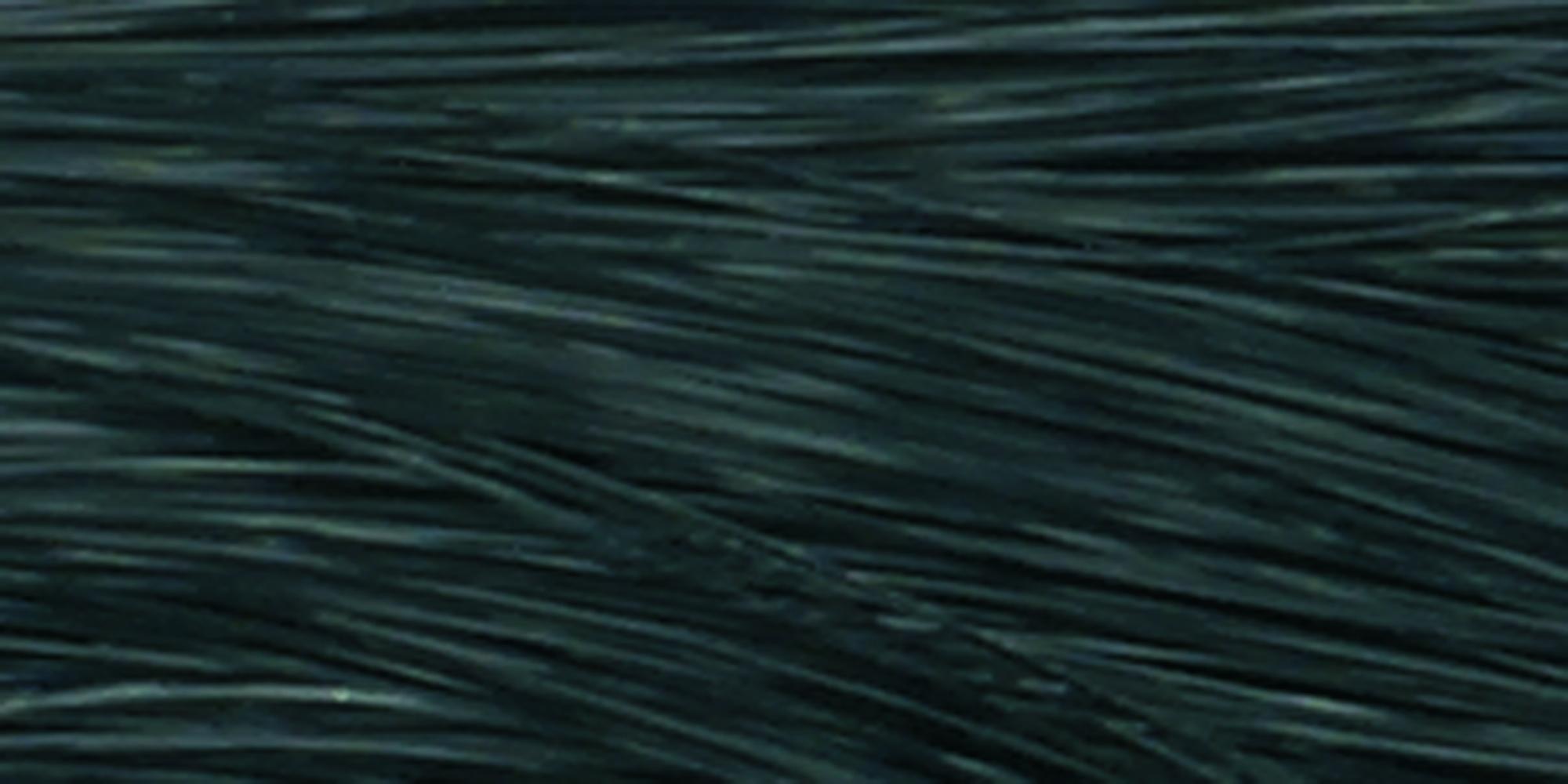 Stargazer-Baby-Hair-Extension-Synthetic-Clip-on-Streak-Various-Colors-43cm thumbnail 6
