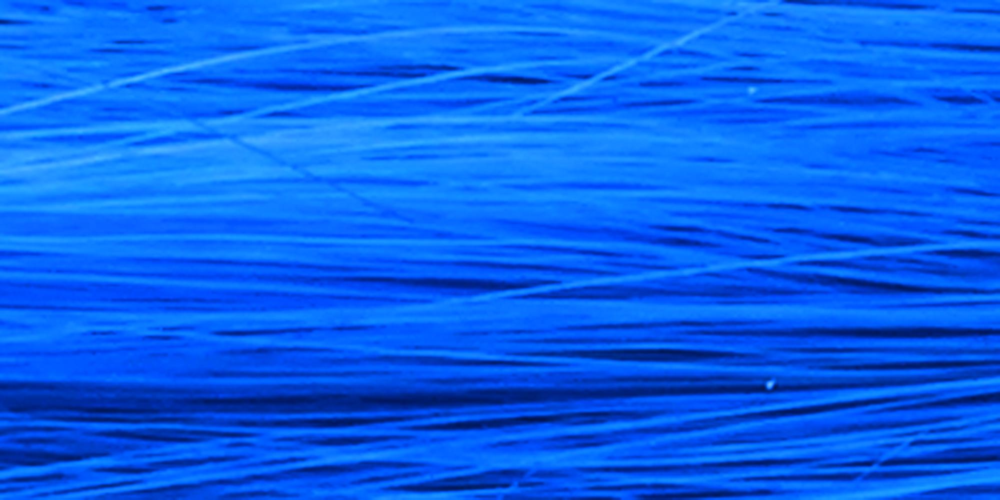Stargazer-Baby-Hair-Extension-Synthetic-Clip-on-Streak-Various-Colors-43cm thumbnail 12
