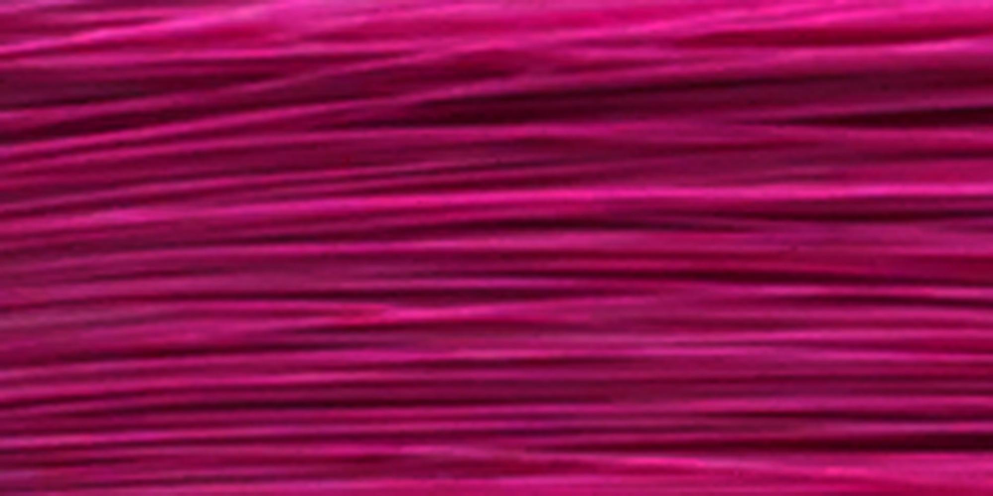 Stargazer-Baby-Hair-Extension-Synthetic-Clip-on-Streak-Various-Colors-43cm thumbnail 15
