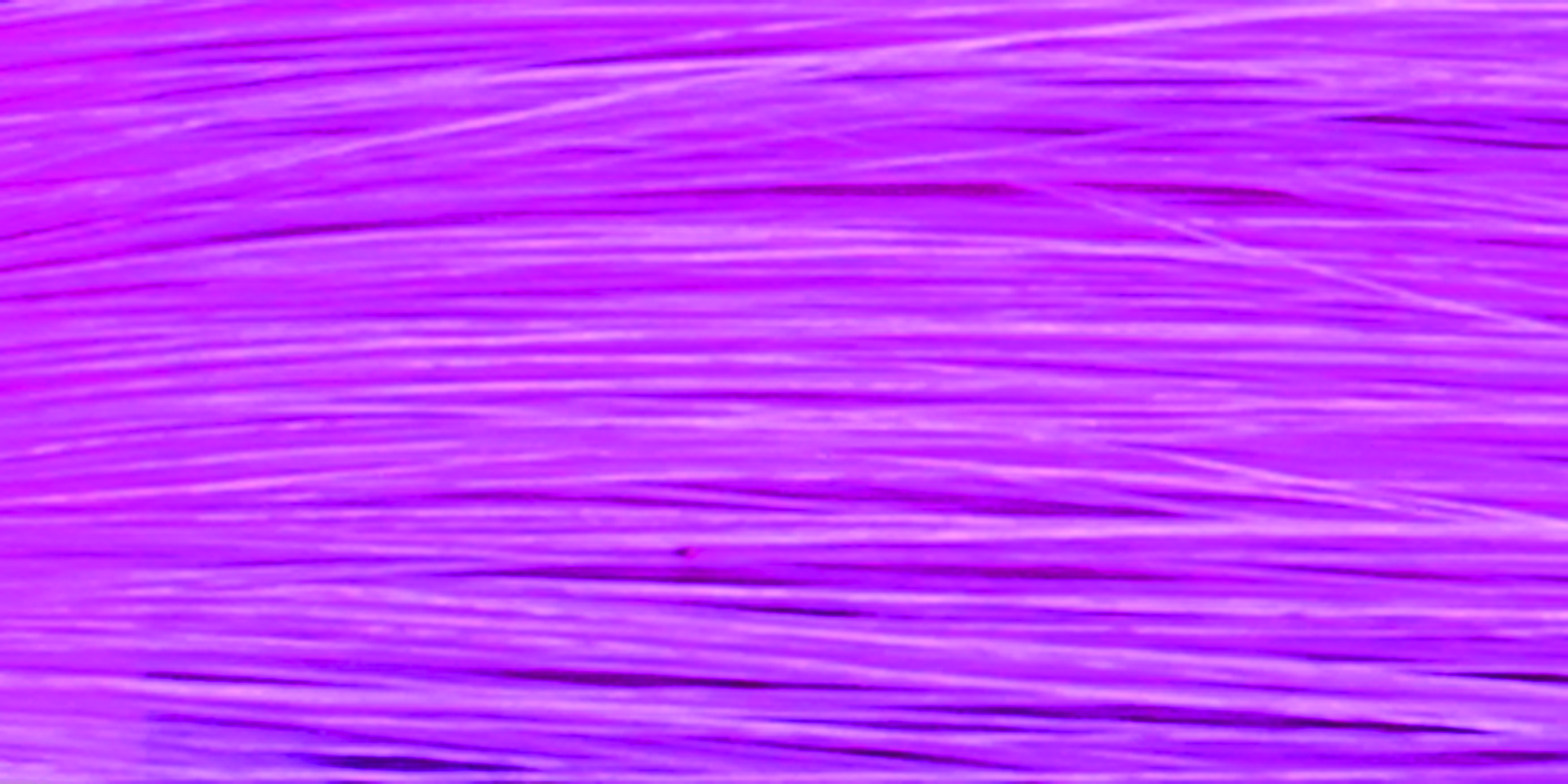 Stargazer-Baby-Hair-Extension-Synthetic-Clip-on-Streak-Various-Colors-43cm thumbnail 18
