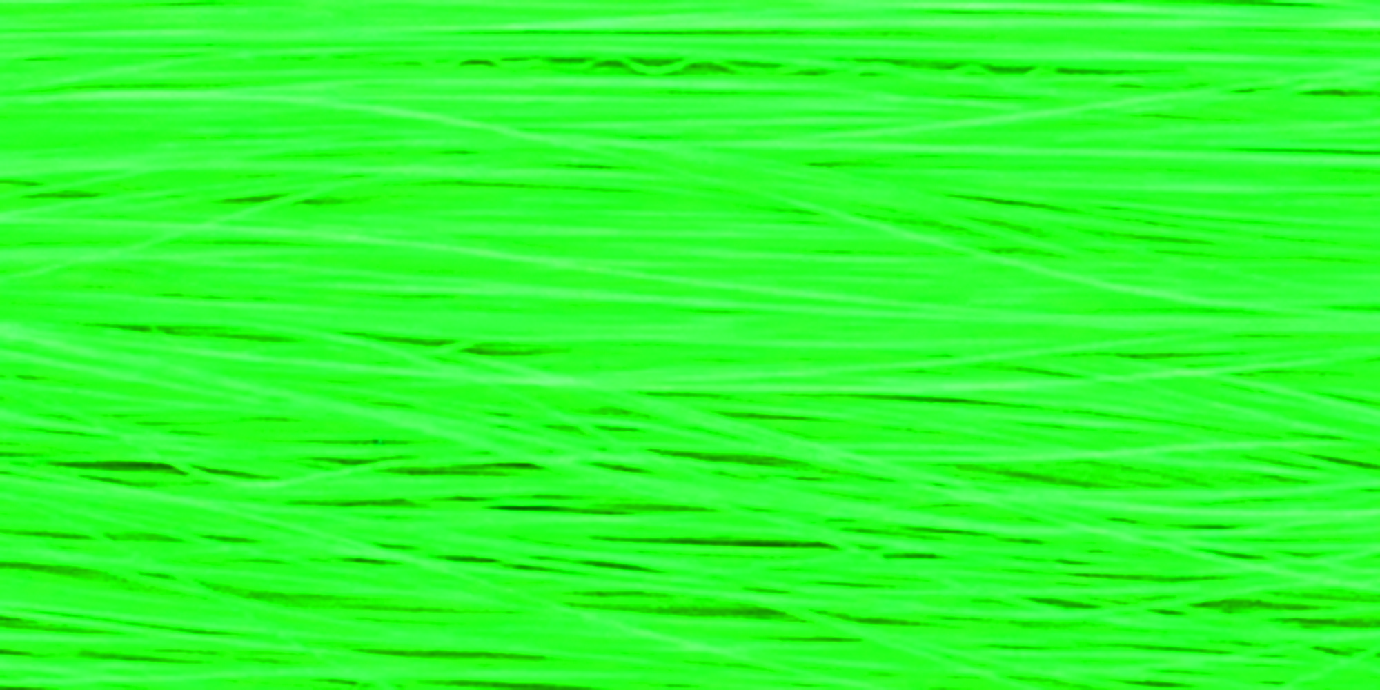 Stargazer-Baby-Hair-Extension-Synthetic-Clip-on-Streak-Various-Colors-43cm thumbnail 21