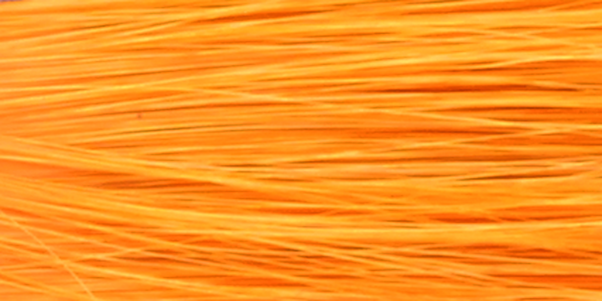 Stargazer-Baby-Hair-Extension-Synthetic-Clip-on-Streak-Various-Colors-43cm thumbnail 25